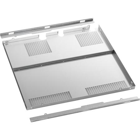 AEG PBOX-7IR8I ProBox bodembescherming