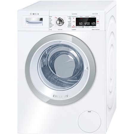 Bosch WAW32592NL Exclusiv AntiVlekken/VarioPerfect Wasmachine