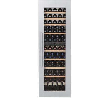 Liebherr EWTdf 3553-20 Vinidor Inbouw Wijnkoelkast