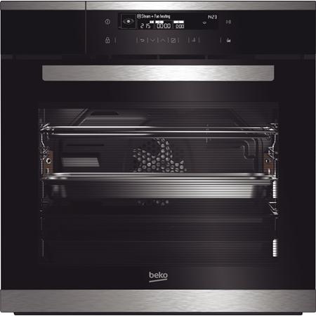 Beko BIDM 15500 XDS Inbouw Oven