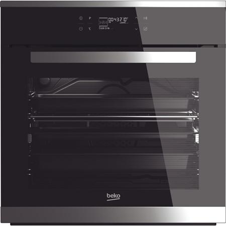 Beko BIM15500XGMS Inbouw Oven