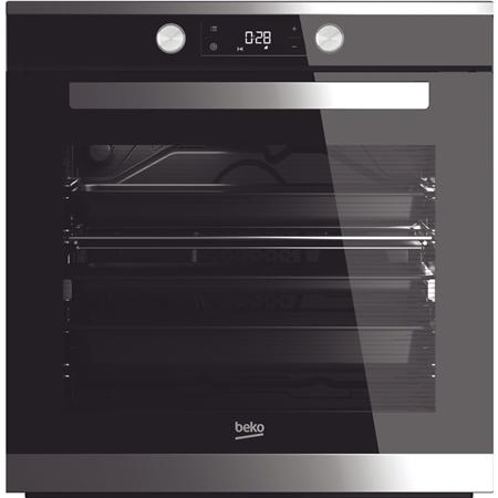 Beko BIM35300XMS Inbouw Oven