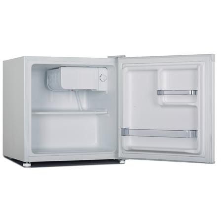 Beko BK7725 tafelmodel koelkast