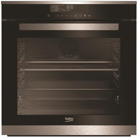 Beko BVR35500XMS Inbouw Oven