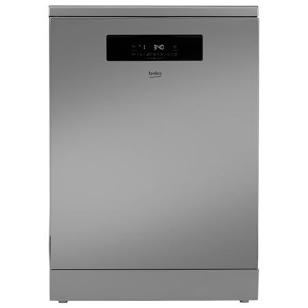 Beko DFN 38530 X Vaatwasser