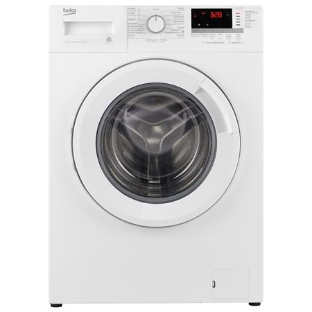 Beko WTV 7712 BLS Wasmachine