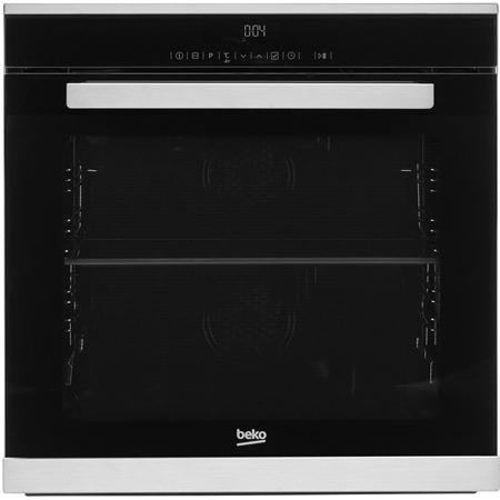 Beko BVM 35400 XS Inbouw Oven