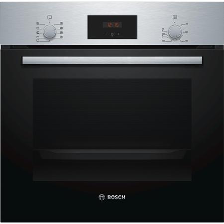 Bosch HBF114BS0 Inbouw Oven