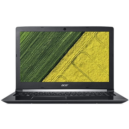 Acer Aspire 5 A515-51G-596A Laptop