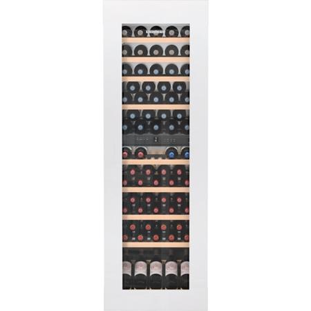 Liebherr EWTgw 3583-20 Vinidor Inbouw Wijnkoelkast