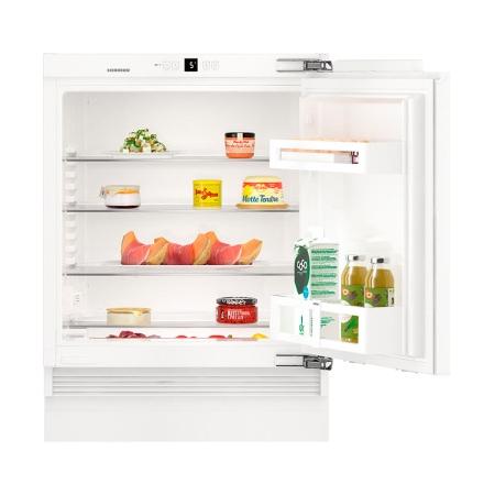 Liebherr UIK 1510-21 Comfort Onderbouw koelkast