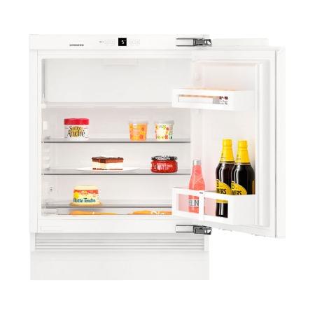 Liebherr UIK 1514-20 Onderbouw koelkast