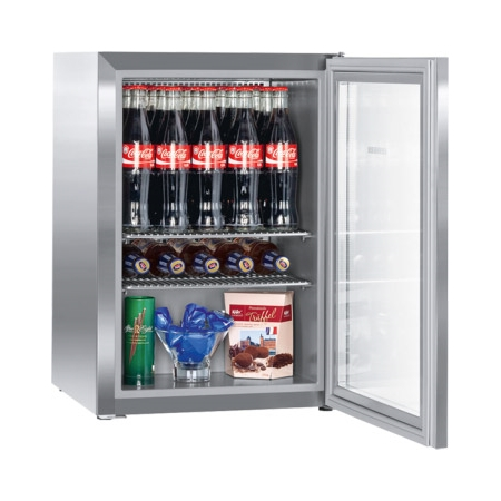 Liebherr CMes 502-20 CoolMini tafelmodel koelkast