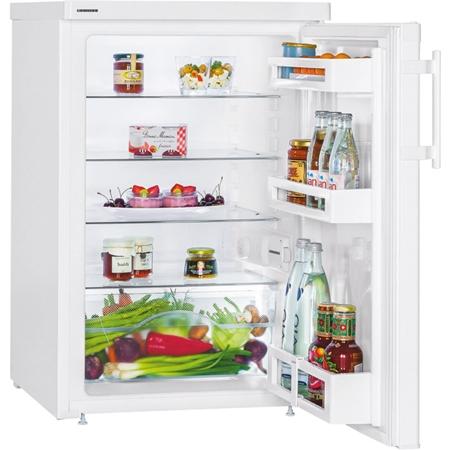 Liebherr TP 1410-21 Comfort tafelmodel koelkast
