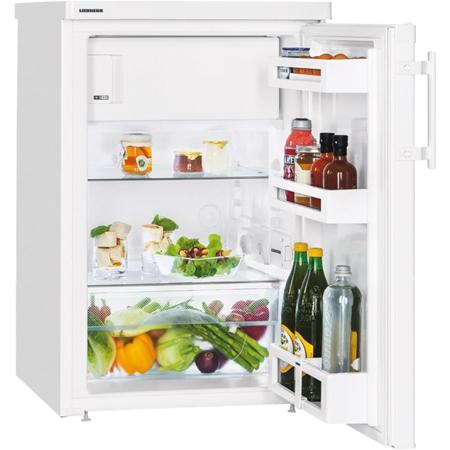 Liebherr TP 1424-21 Comfort tafelmodel koelkast