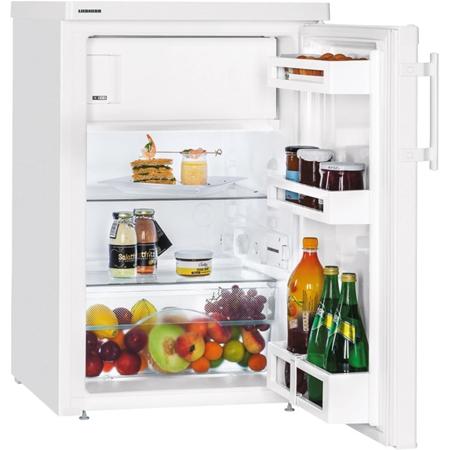 Liebherr TP 1434-21 Comfort tafelmodel koelkast