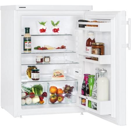 Liebherr TP 1720-21 Comfort tafelmodel koelkast