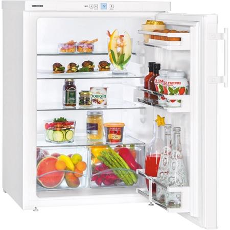 Liebherr TP 1760-22 Premium tafelmodel koelkast
