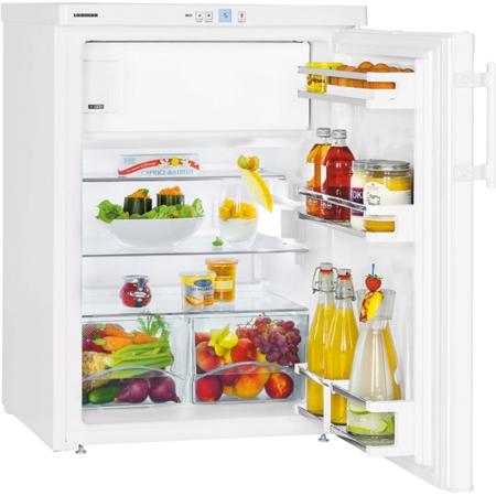 Liebherr TP 1764-22 Premium tafelmodel koelkast