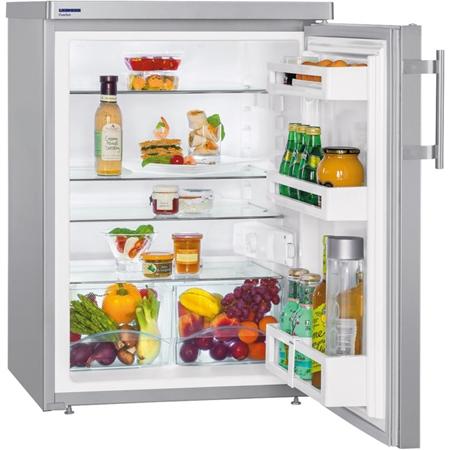 Liebherr TPesf 1710-21 Comfort tafelmodel koelkast