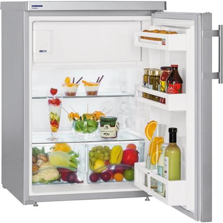 Liebherr TPesf 1714-21 Comfort tafelmodel koelkast