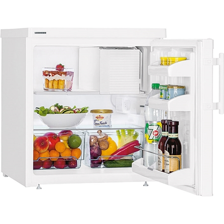 Liebherr TX 1021-21 Comfort tafelmodel koelkast