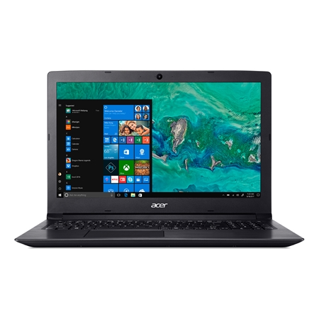 Acer Aspire 3 A315-53G-55DS Laptop