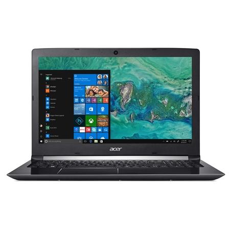 Acer Aspire 5 A515-51G-80UU Laptop