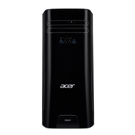 Acer Aspire TC-780 I8658 NL Desktop