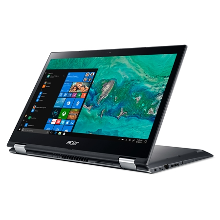 Acer Spin 3 SP314-51-575K Laptop