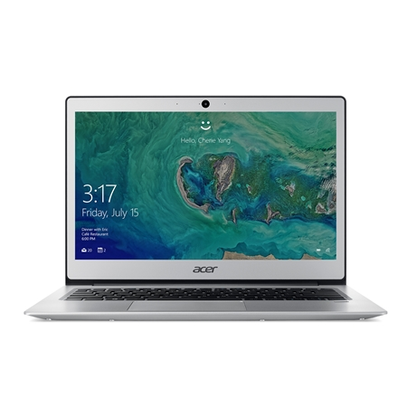 Acer Swift 1 SF113-31-C4VV Laptop