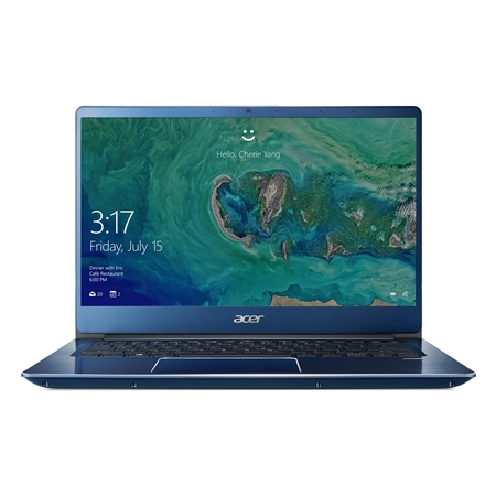 Acer Swift 3 SF314-54-32SS Laptop