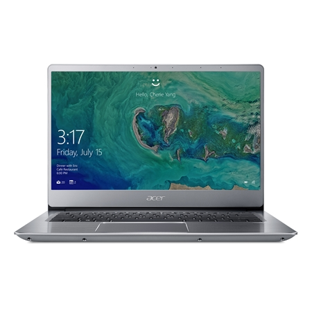Acer Swift 3 SF314-54-58YL Laptop