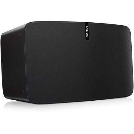 Sonos PLAY:5 zwart
