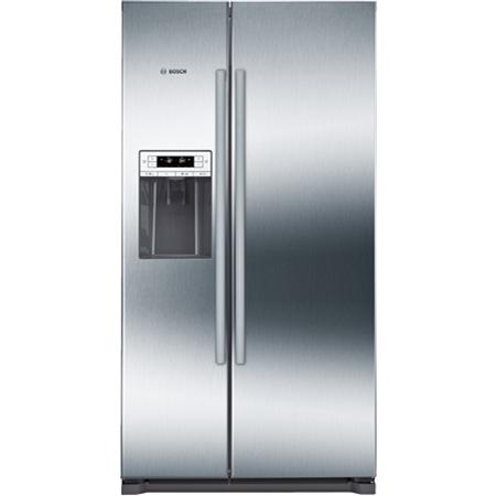 Bosch KAD90VI30 Serie 6 Amerikaanse koelkast