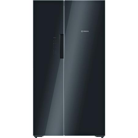 Bosch KAN92LB35 Serie 8 Amerikaanse koelkast