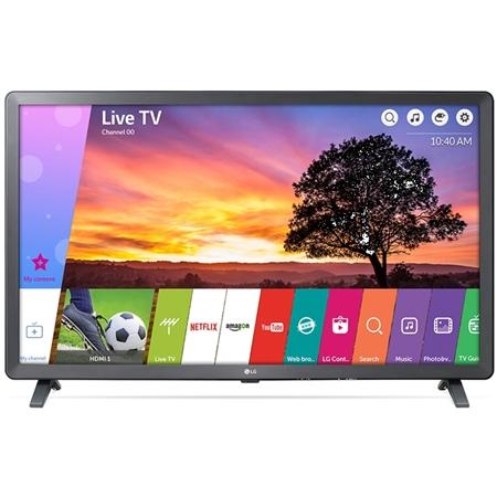 LG 32LK6100 Full HD LED TV