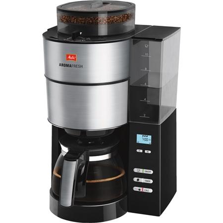 Melitta AromaFresh koffiezetapparaat