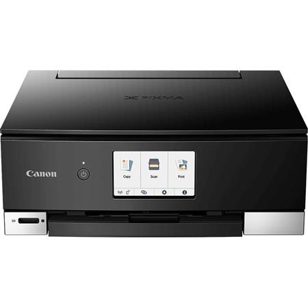 Canon PIXMA TS8250 All-in-one printer
