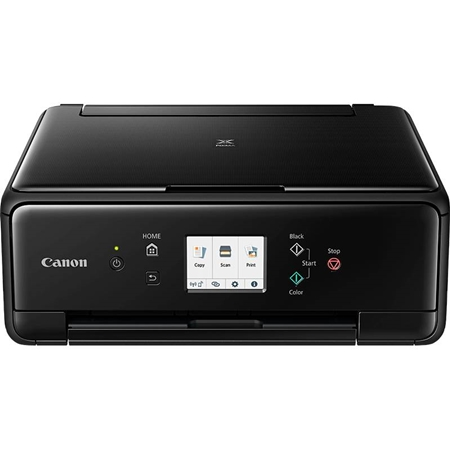 Canon PIXMA TS6250 All-in-one printer