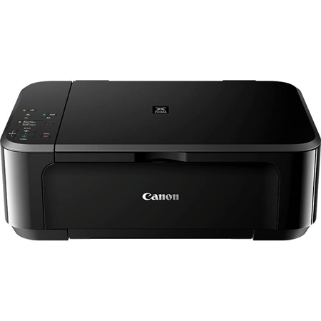 Canon PIXMA MG3650S All-in-one printer