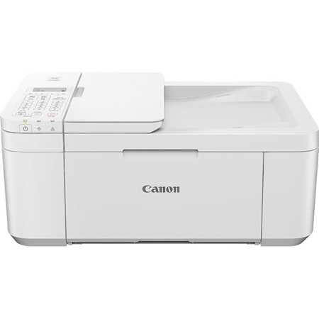 Canon PIXMA TR4551 All-in-one printer
