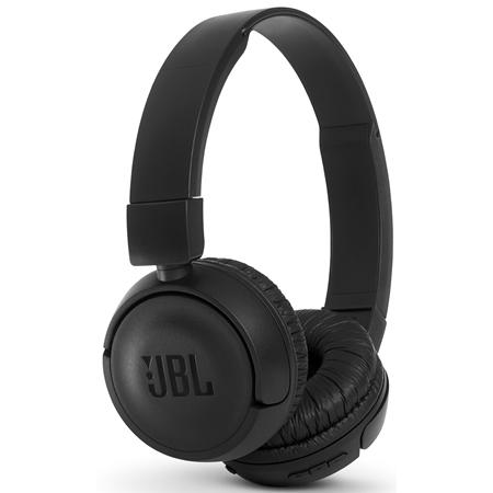 JBL T460BT Draadloze on-ear hoofdtelefoon