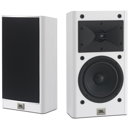 JBL Arena 120 Surround luidsprekers