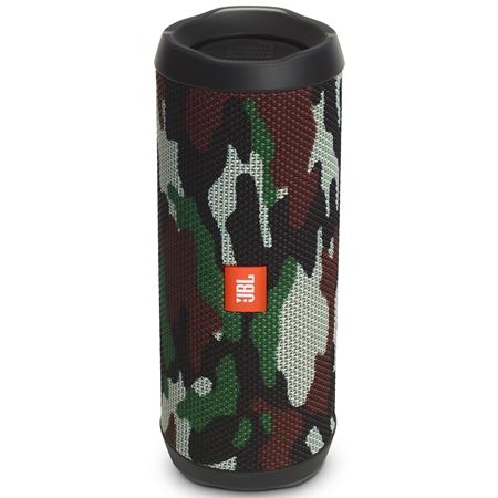 JBL Flip 4 Special Edition Bluetooth Speaker