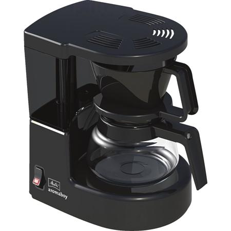 Melitta Aromaboy koffiezetapparaat