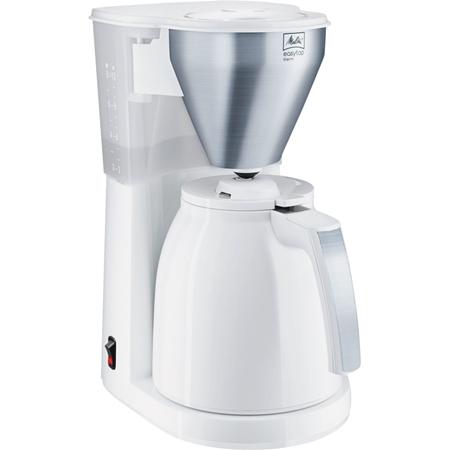 Melitta EasyTop Therm Koffiezetapparaat