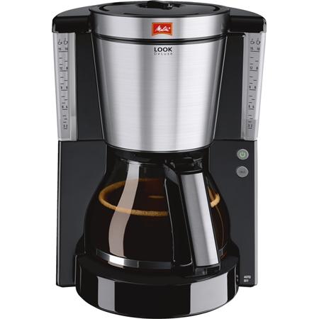 Melitta LOOK DeLuxe Koffiezetapparaat