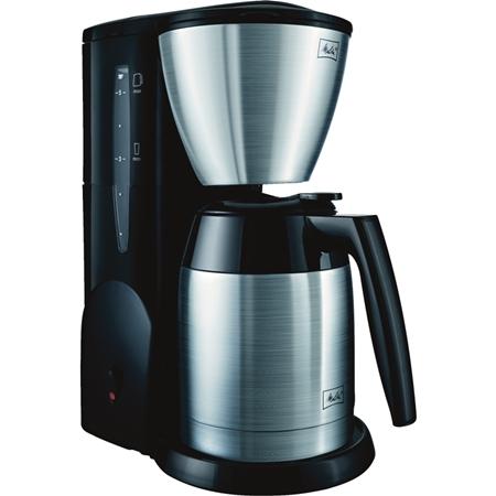 Melitta Single5 Therm koffiezetapparaat met warmhoudbeker