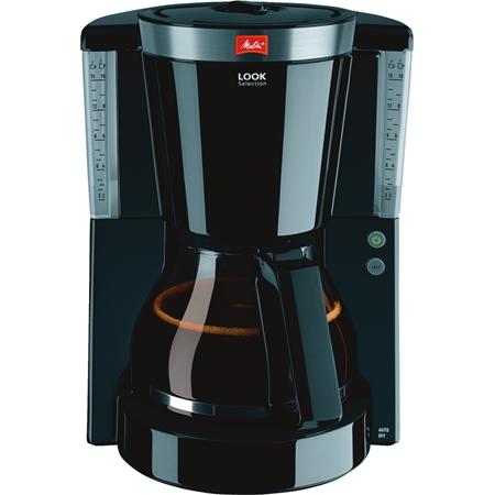 Melitta LOOK Selection koffiezetapparaat
